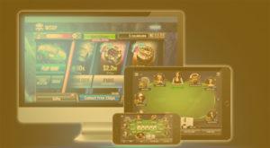 Menerapkan Strategi Poker Online Cold Four – Bet