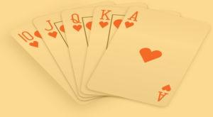 Tips Mengakses Agen Poker Terpercaya Lewat Smartphone